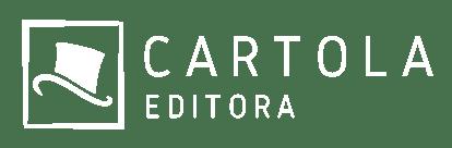 Cartola Editora