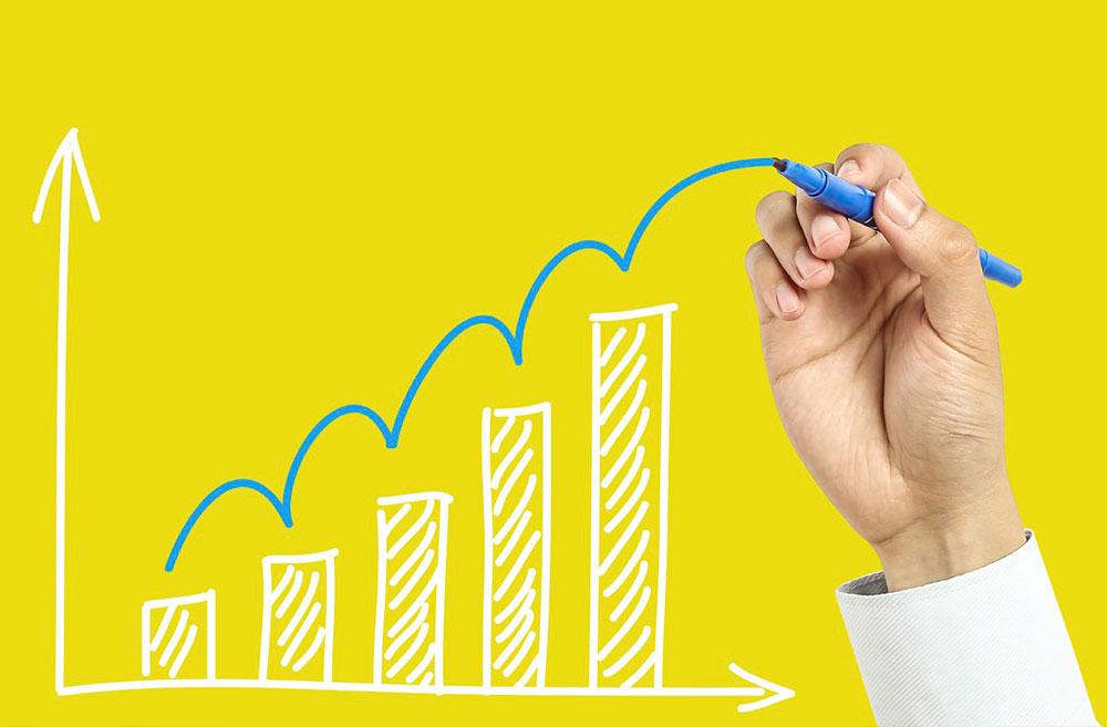 Marketing Literário: 5 dicas essenciais para alcançar mais leitores