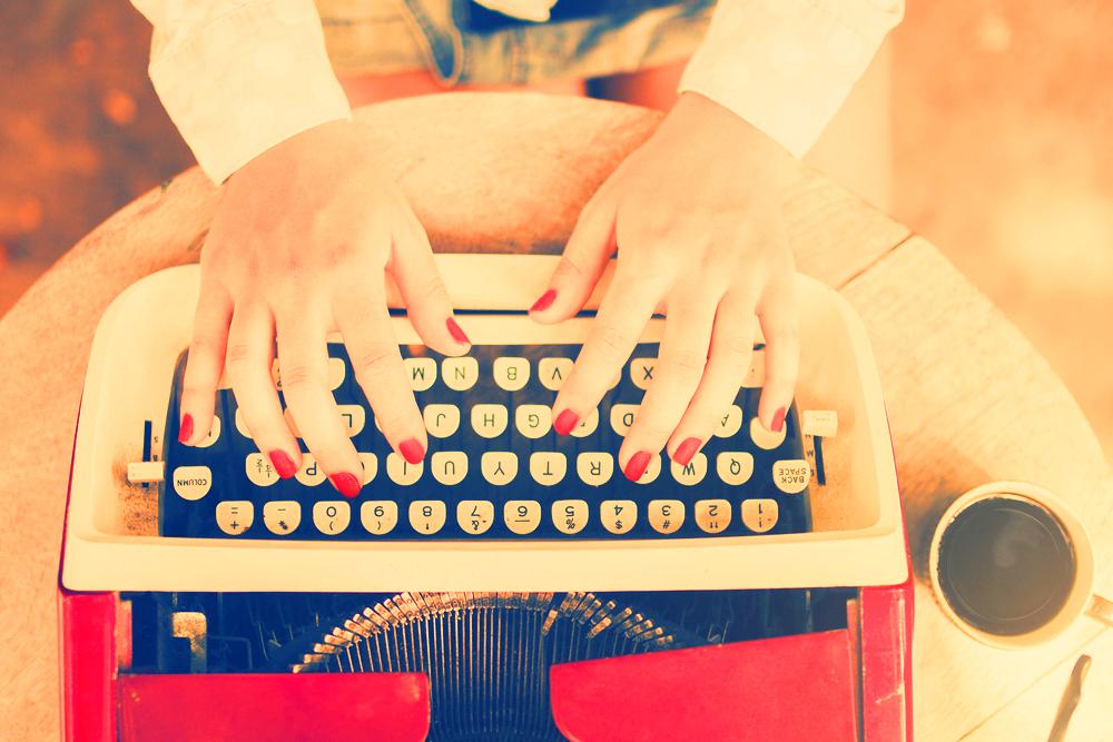 Concurso literário: O que elas contam?