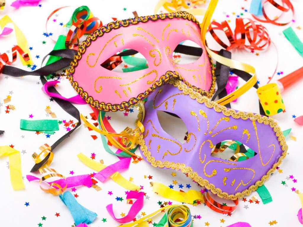 Concurso literário – Minha carne é de Carnaval