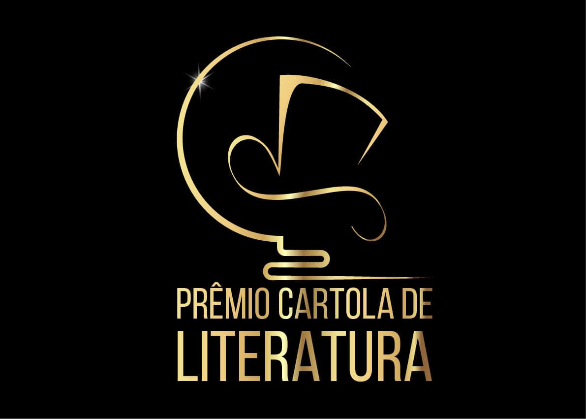 """Confira os finalistas do """"1º Prêmio Cartola de Literatura"""""""