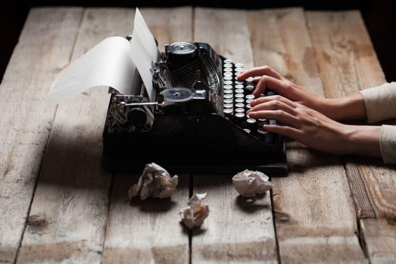 Concurso literário – Um libreto e cem sonetos