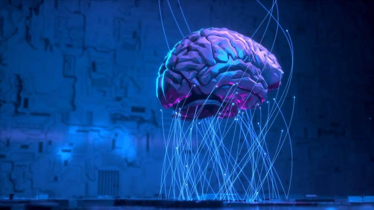 """Resultado do concurso """"Alma artificial: histórias de máquinas e homens"""""""
