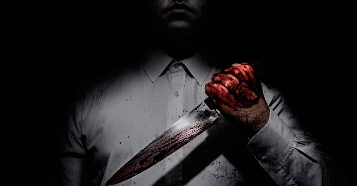 Concurso literário – Assassinatos no Brasil Colonial