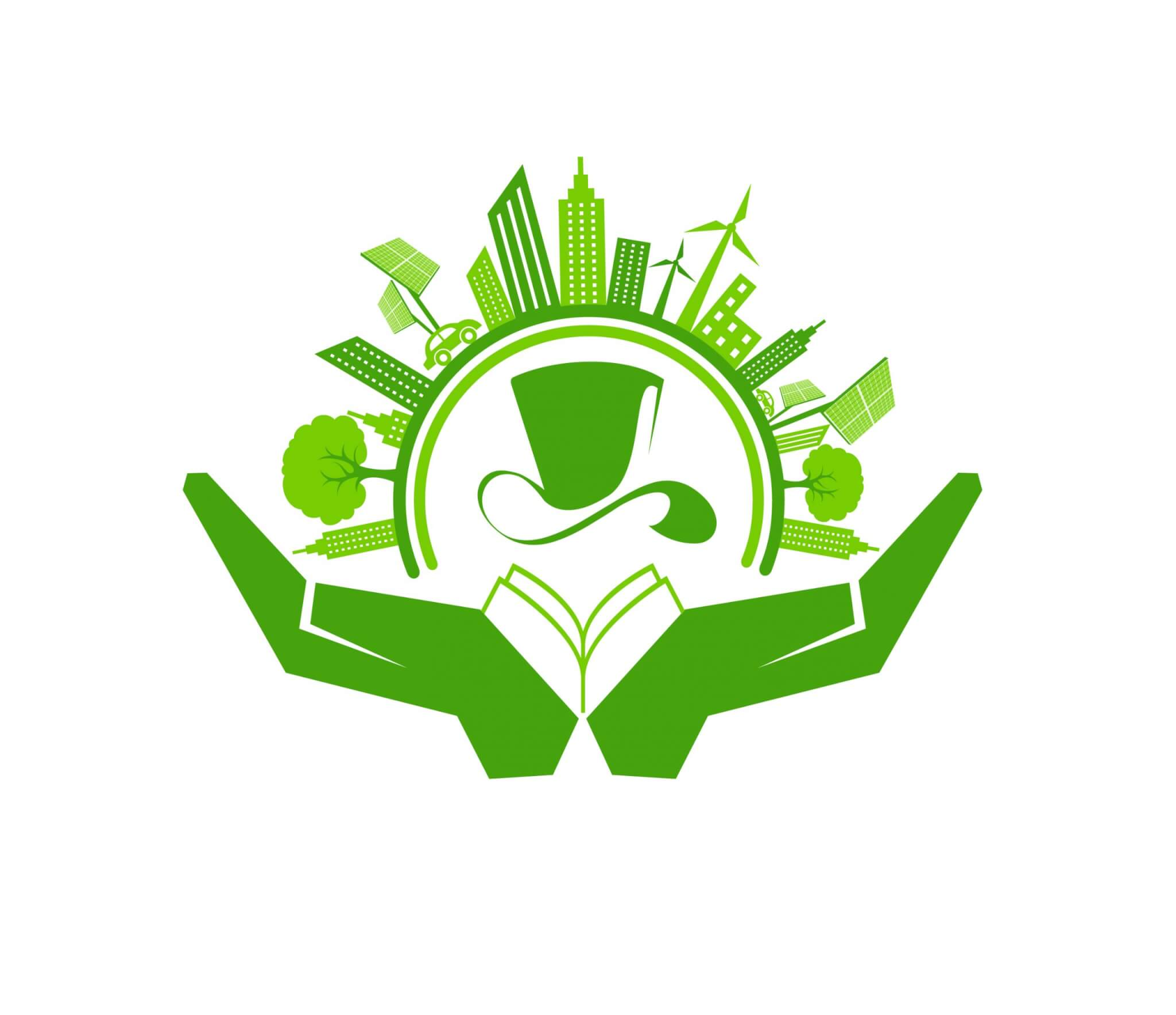 Cartola Editora define ações sustentáveis com o plantio de árvores nativas