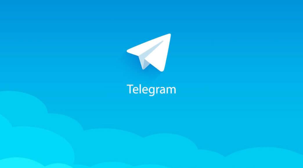 A Cartola Editora chegou ao Telegram