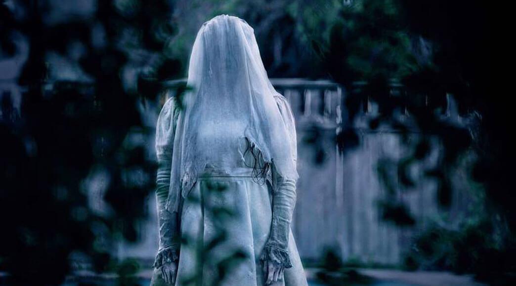 """Resultado do concurso """"Histórias de fantasmas"""""""