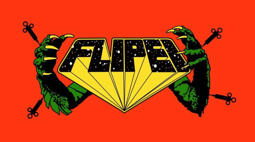 Flipei 2021 começa nesta quinta-feira